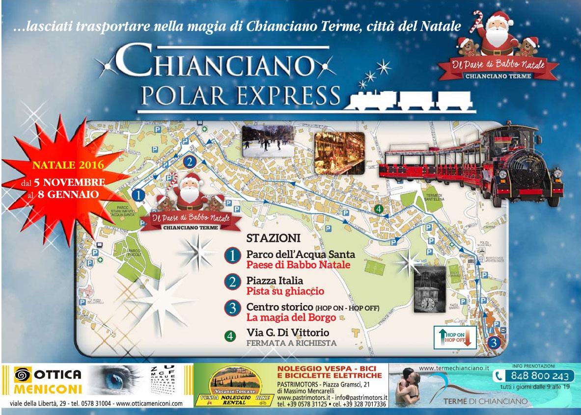 chianciano-polar-express-2016-17