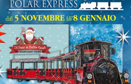 chianciano-polar-express