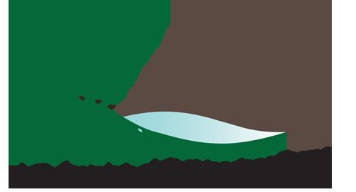 logo-Pro-Loco-