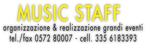 logo-music-staff