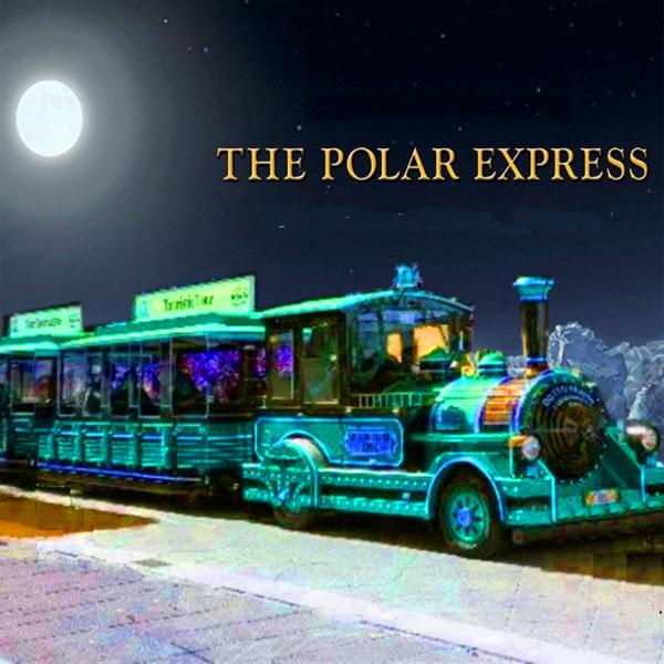 polar-express-chianciano